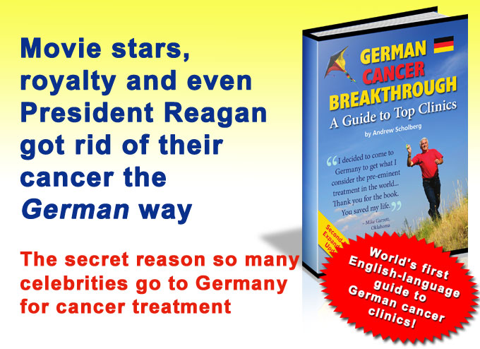 http://germancancerbreakthrough.com/B/images/German_MainHeaderB.jpg